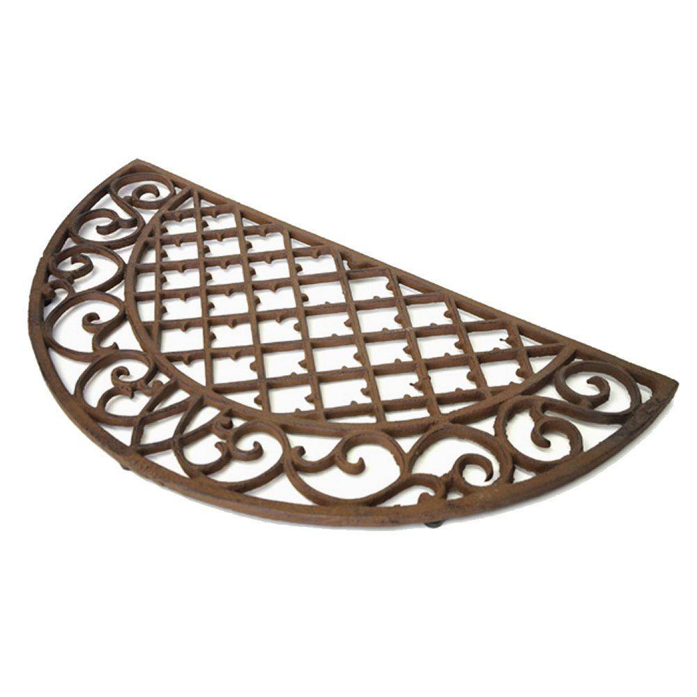 wooden door mats outdoor - AOL Image Search Results | door mats ...