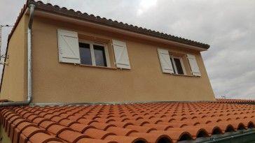 Avis Volets Battants Correze Fermeture N T C Home Toulouse