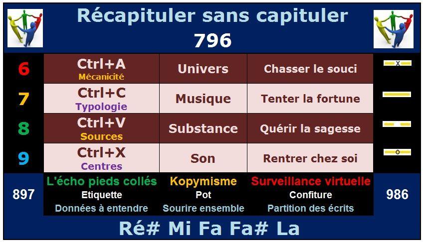 boris mouravieff . Ba06be66d192c3e86c2ebf675563b691