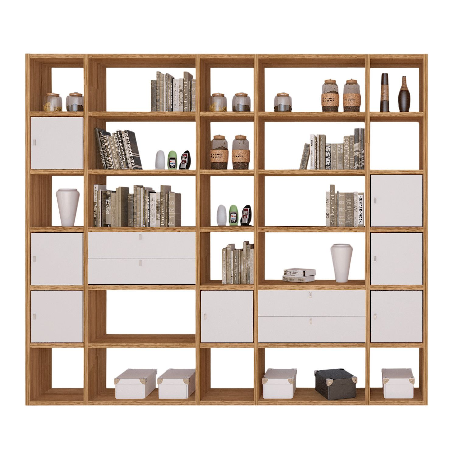 grey product trading bookcase tr steel company hon dark by bookcases sale