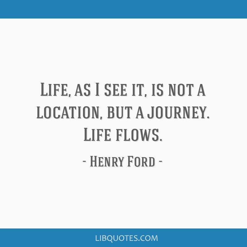 Henry Ford Quote Henry Ford Quotes Quotes Great Quotes