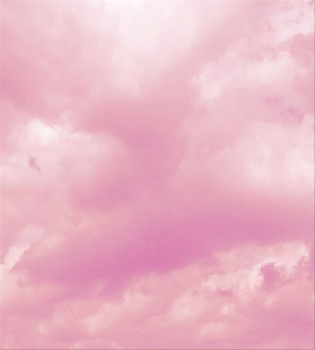 Freetoedit Pink Background Cloud Clouds Aesthetic Pastel Pink Aesthetic Pink Aesthetic Pastel Aesthetic