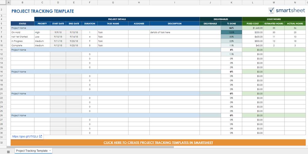 timeline template google sheets project best templates workbook