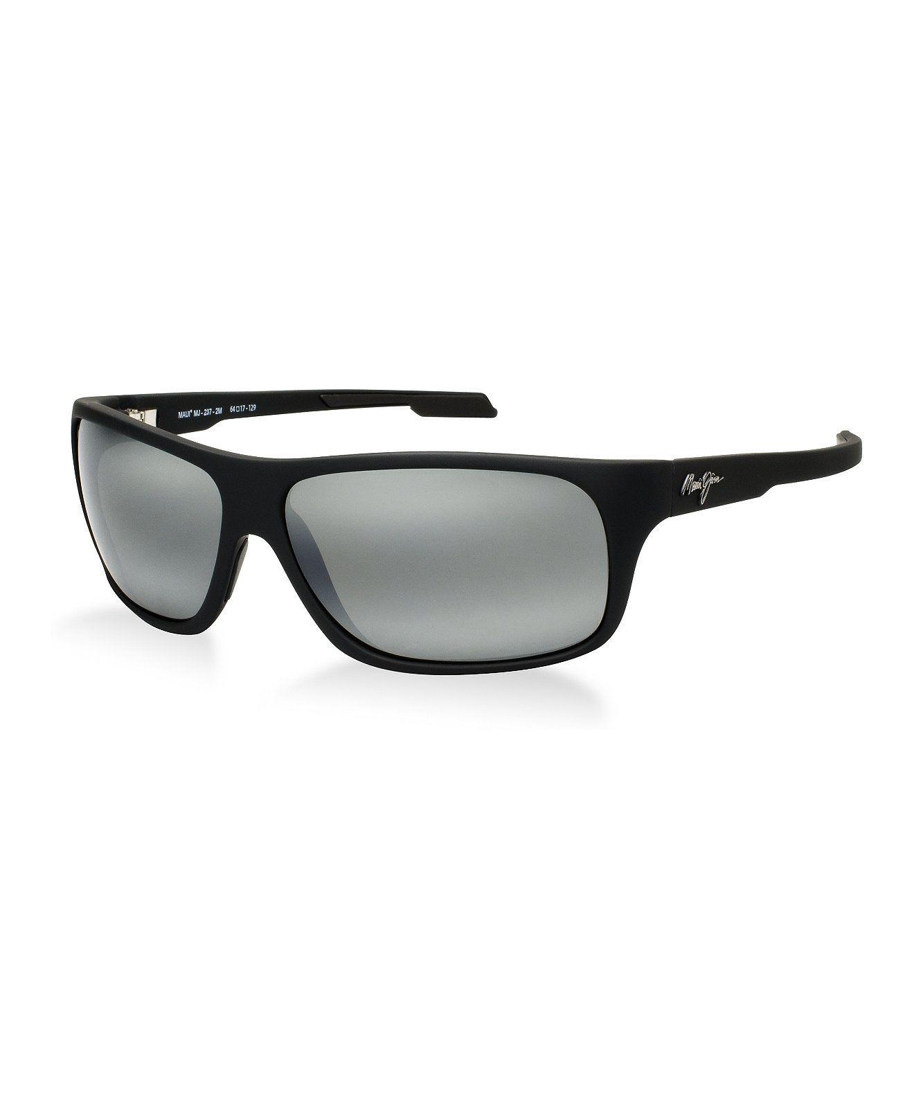 b2573a041d6 Maui Jim Sunglasses