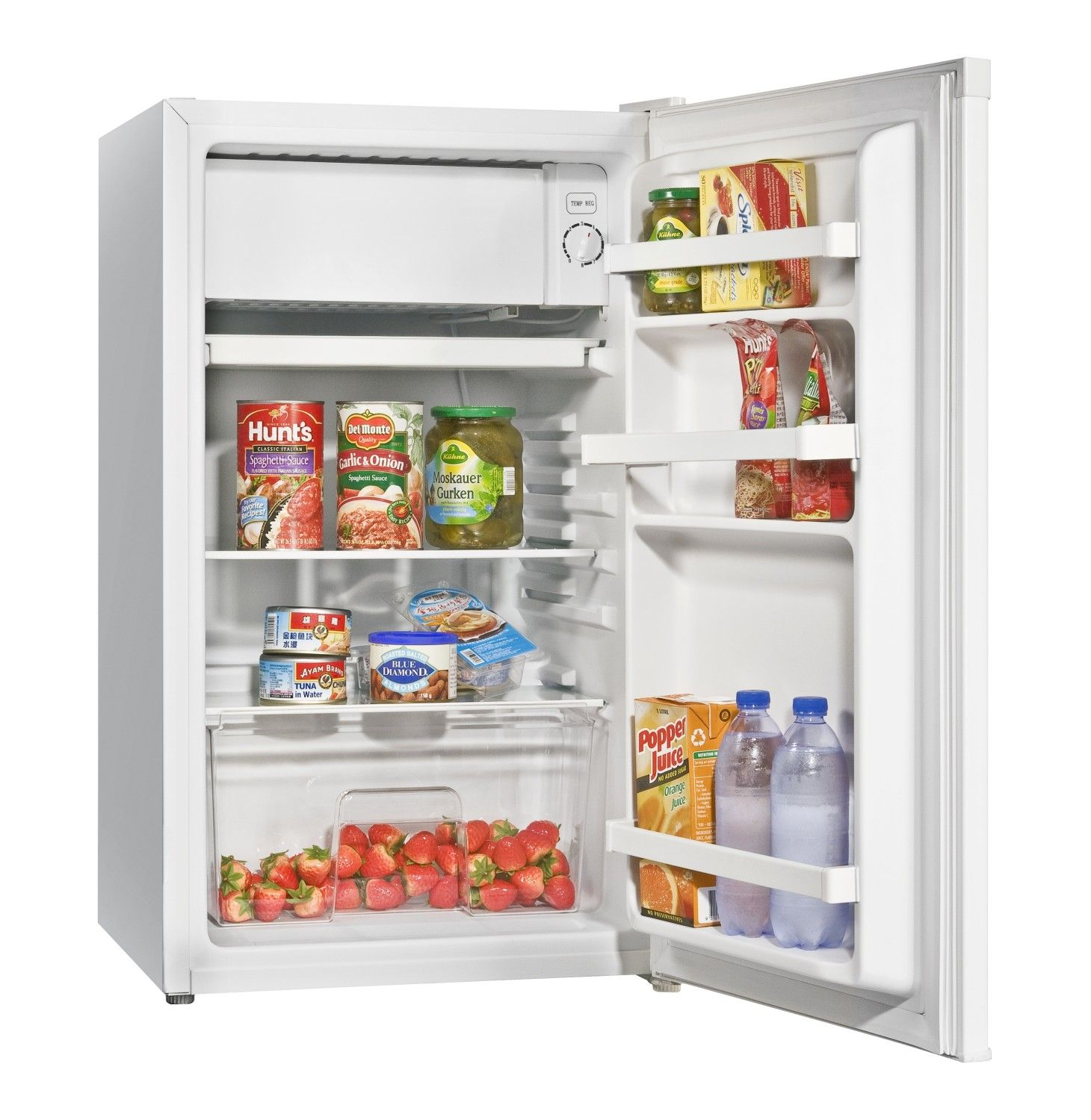 HISENSE Bar Fridge Makro Online HouseHold Upright