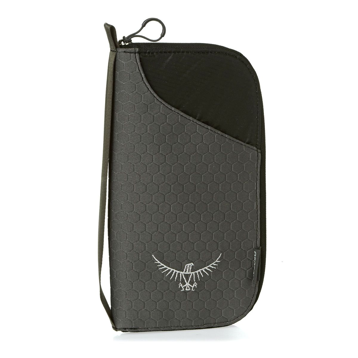 Osprey Travel - Osprey Document Zip Wallet