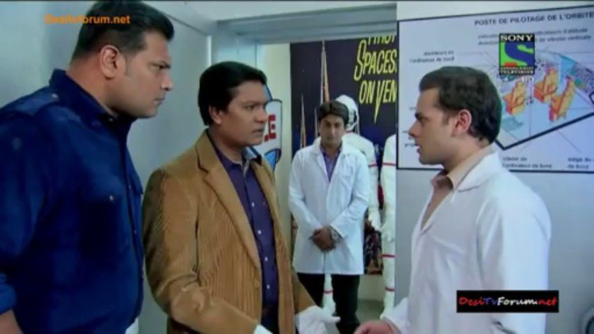 Pin by Zindoro com on Indian Dramas Watch Online Videos   Sony tv