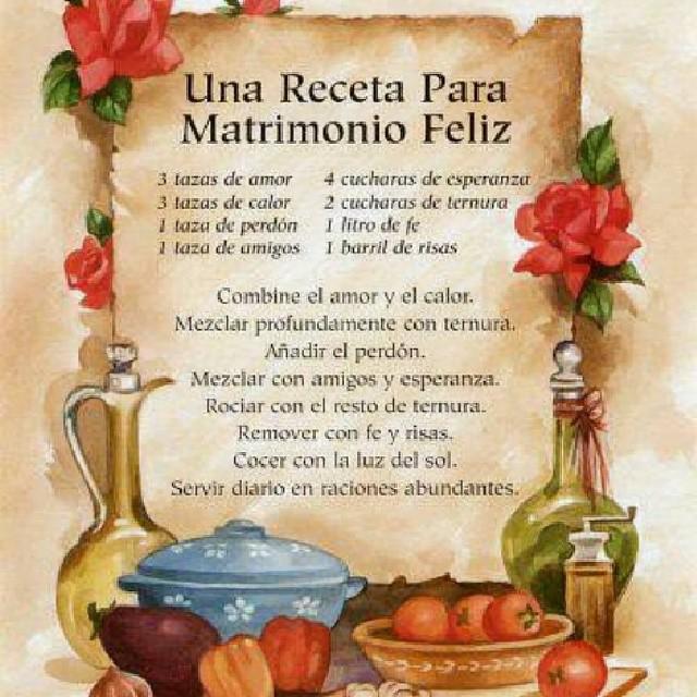Matrimonio Catolico Feliz : Sabiduría mylenaria receta para un hogar feliz lulu