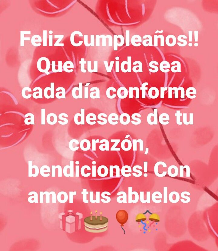Para Mi Nieta Hermosa Feliz Cumpleaños Nieto Feliz Cumpleaños Chistoso Cumpleaños Chistoso