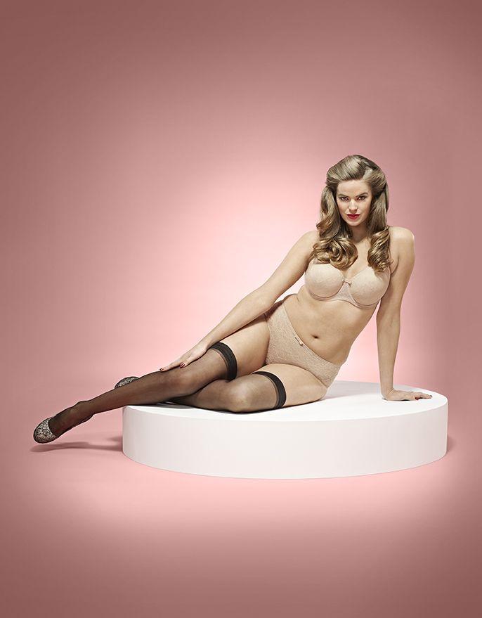 Matt damon nude pictures