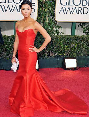 78 Best images about Style Star - Eva Longoria on Pinterest  Eva ...