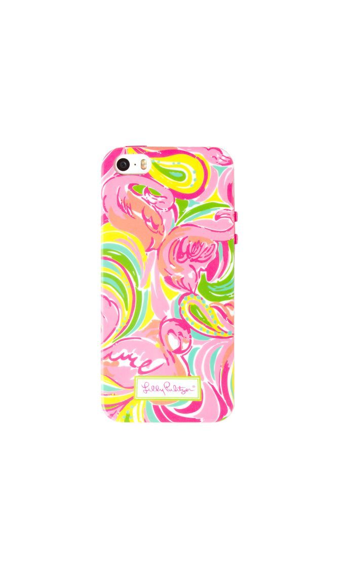 Check out this product from Lilly - iPhone 5/5S Cover  http://www.lillypulitzer.com/product/shop-prints/all-nighter/iphone-5-5s-cover/pc/9/c/485/7050.uts