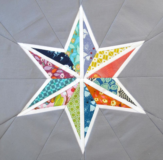 Free Quilting Pattern Friday Chevron Quilt Pattern More 1