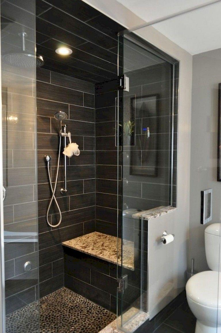 68+ Lovely Bathroom Makeover Ideas