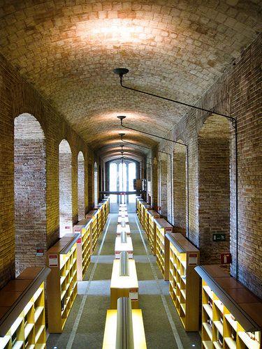 Universitat pompeu fabra dip sit de les aig es parc de la ciutadella barcelona catalonia - Agenda cultura barcelona ...