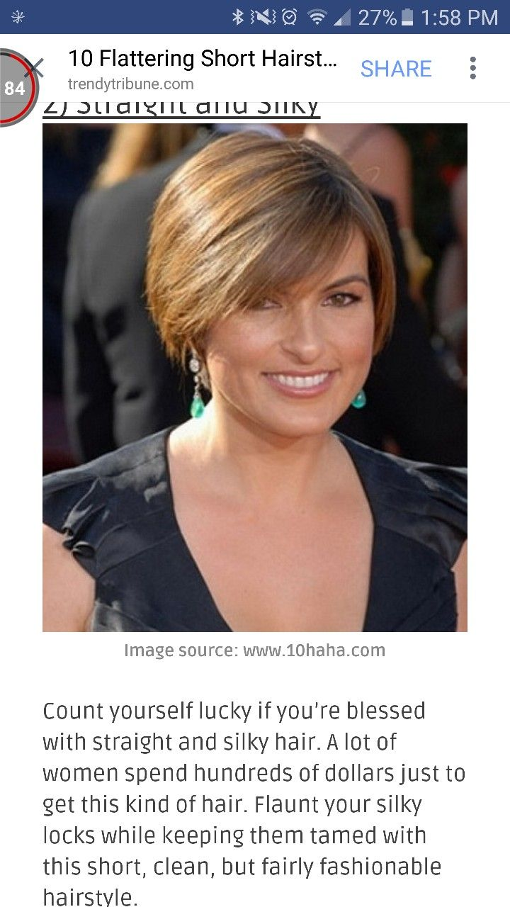 Pin By Teri Duncan On Beauty And Fashion Pinterest Haircuts