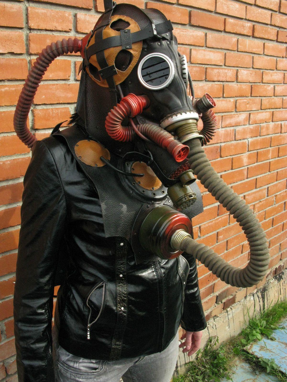 gas mask #direngeziparki #direnankara | gas mask | Halloween