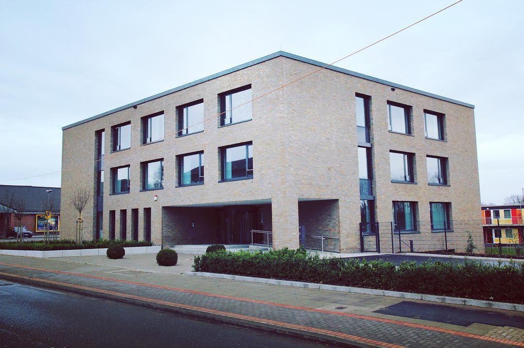 LVKH/LVHN Hannover    #architect #architektur #archilovers - home building cost estimate spreadsheet