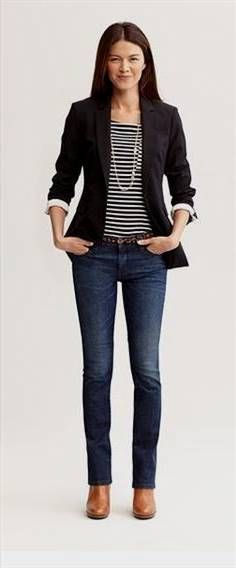 nice smart casual dress code for women jeans 20172018