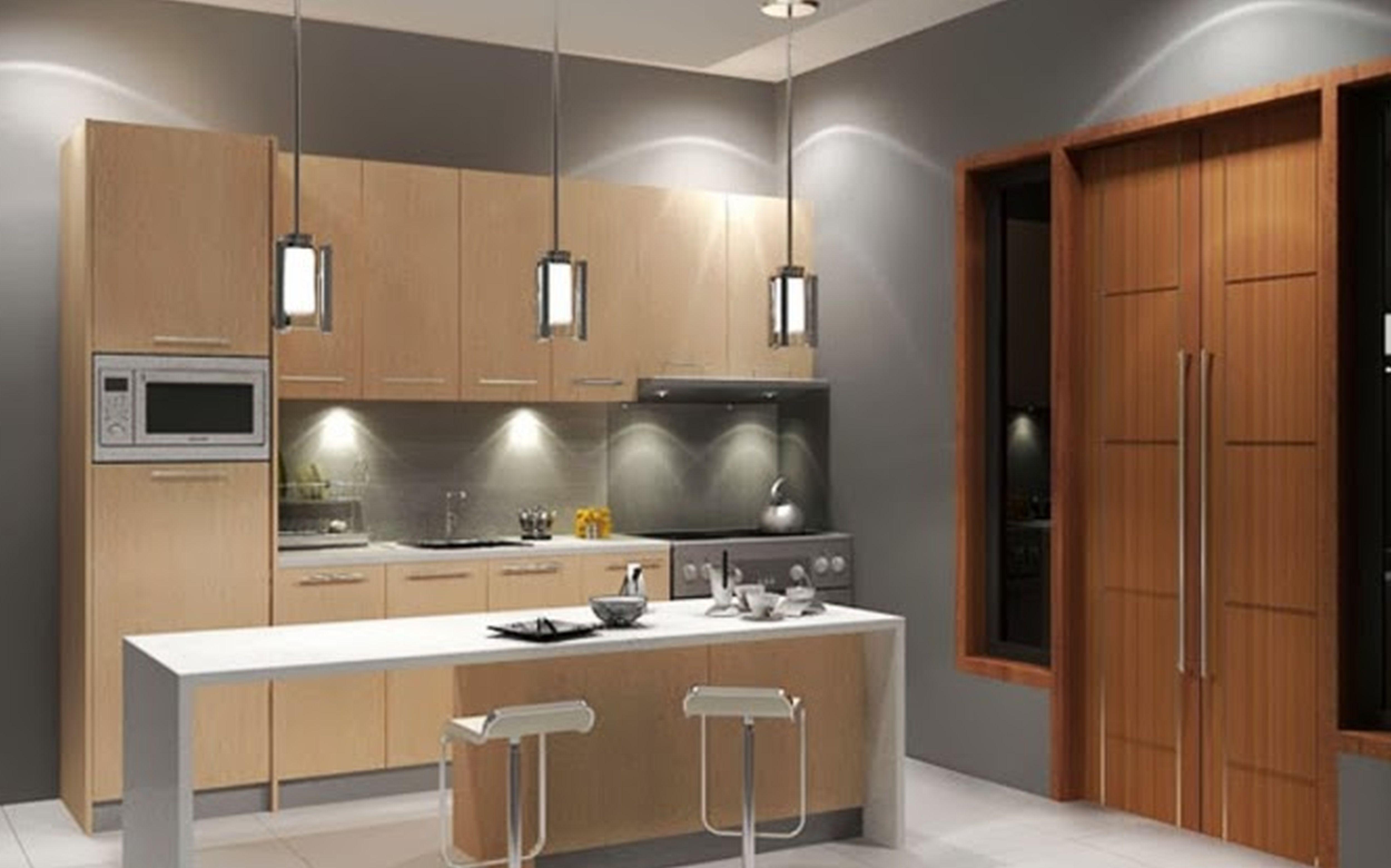 Exterior Home Design Kitchen Design Download Software Design Ideas Interior Design Software Home Design Software Desain Dapur Modern Interior Dapur Model Dapur