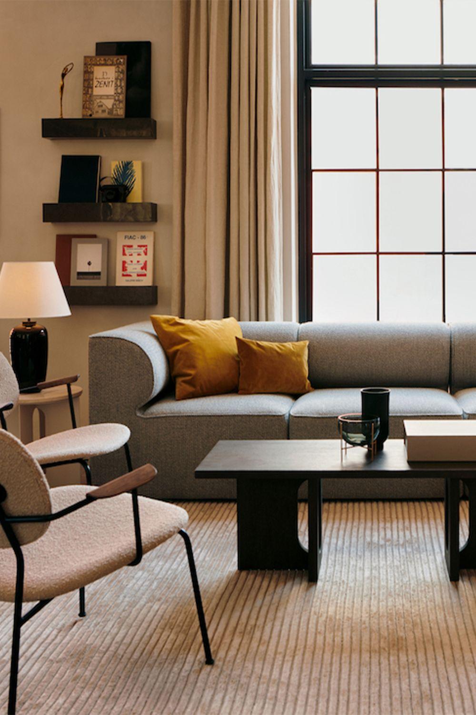 Pin On Modern Living Room Ideas