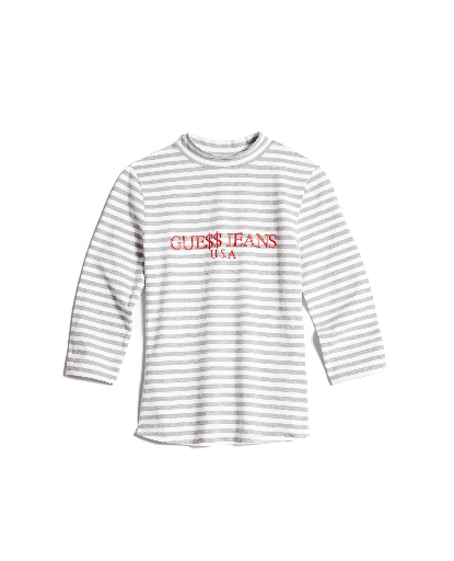 540091846799 A$AP Rocky's Guess Collection Is Our '90s Dream in 2019 | Wants ...