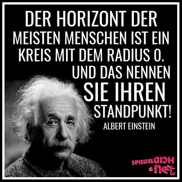 Albert Einstein Alberteinstein Spruche Zitate Weisheiten Spruche Einstein Zitate