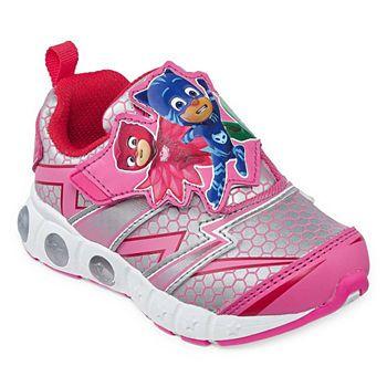 29522df64377 Shoes for School  Kids Shoes