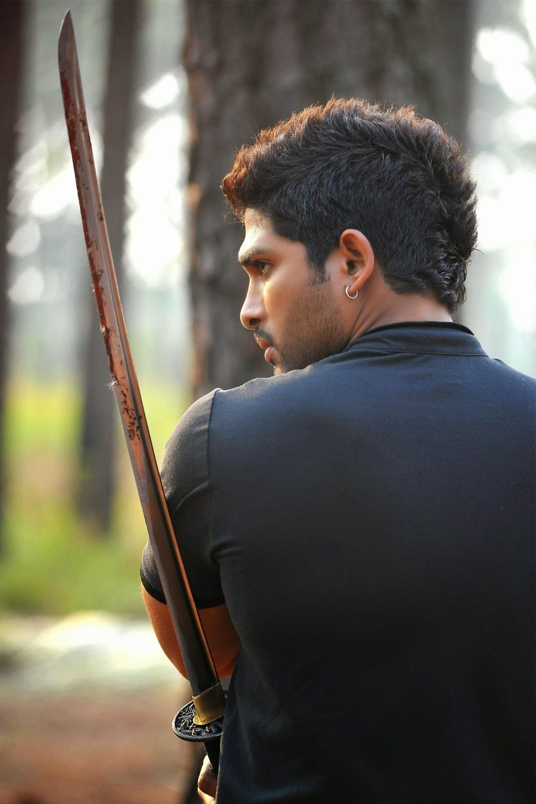 allu arjun google search allu arjun pinterest search | allu