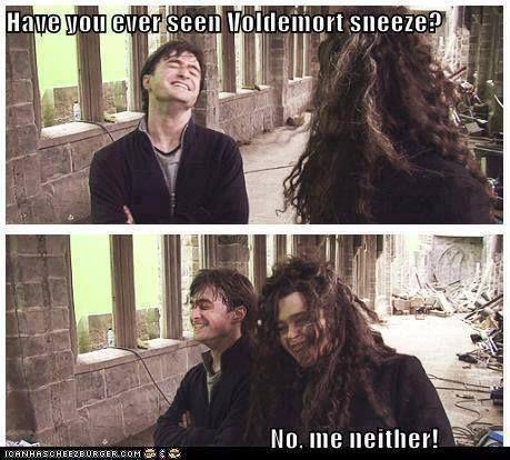 Harry Potter Memes Tumblr Google Search Harry Potter Jokes Harry Potter Movies Harry Potter Funny