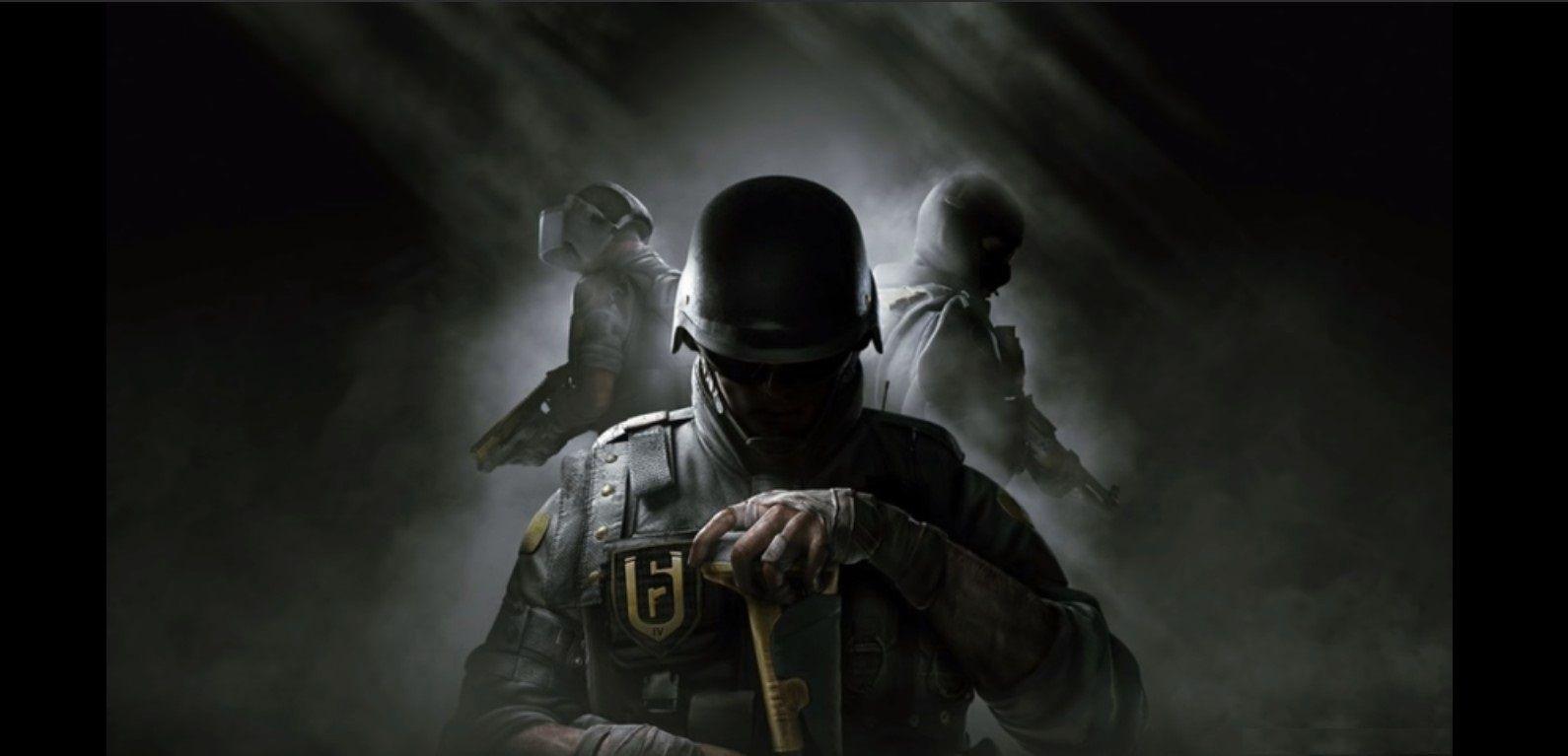 Dark Souls 2 Image By Tim Moore Ubisoft Hd Images Hd Wallpaper