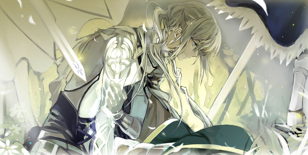 Bedivere.(Fate.stay.night).full.2063636.jpg (1040×523)