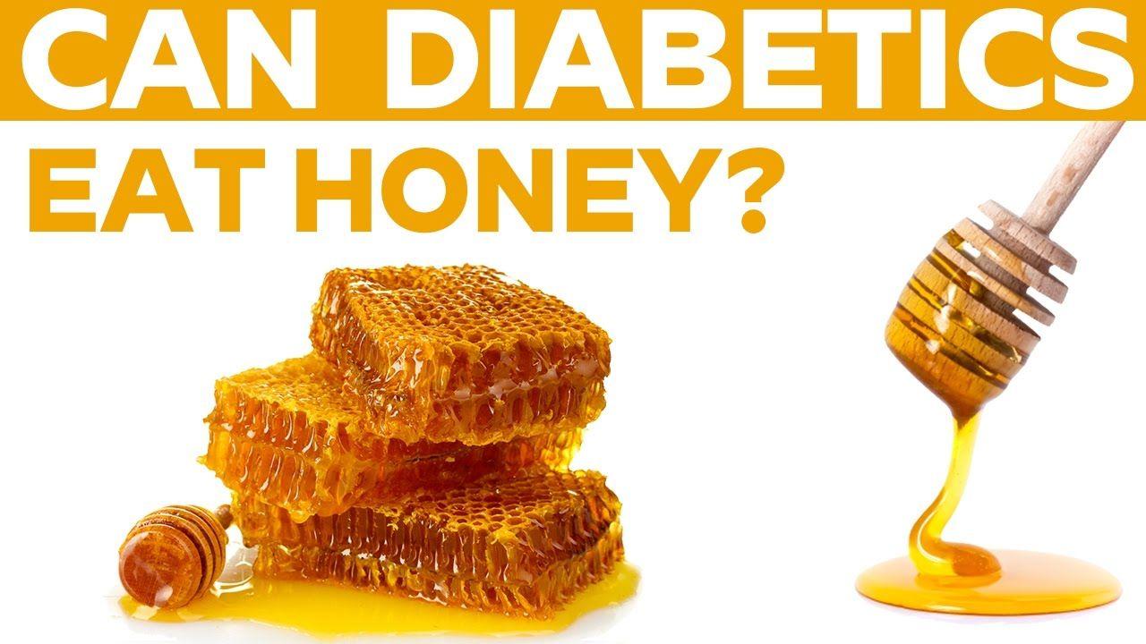 Can Diabetics Eat Honey forecast