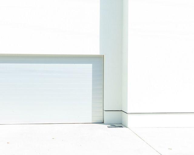 Garage | by hisaya katagami