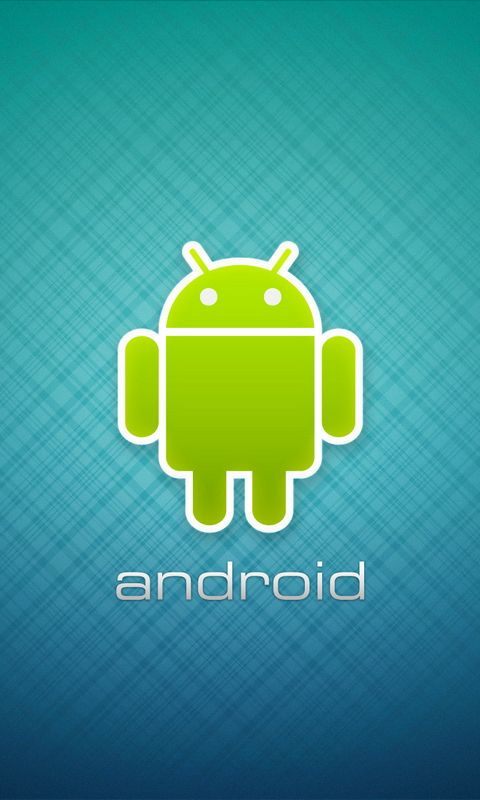 droid hd wallpaper free wallpapers android mobile phone motorola ultra