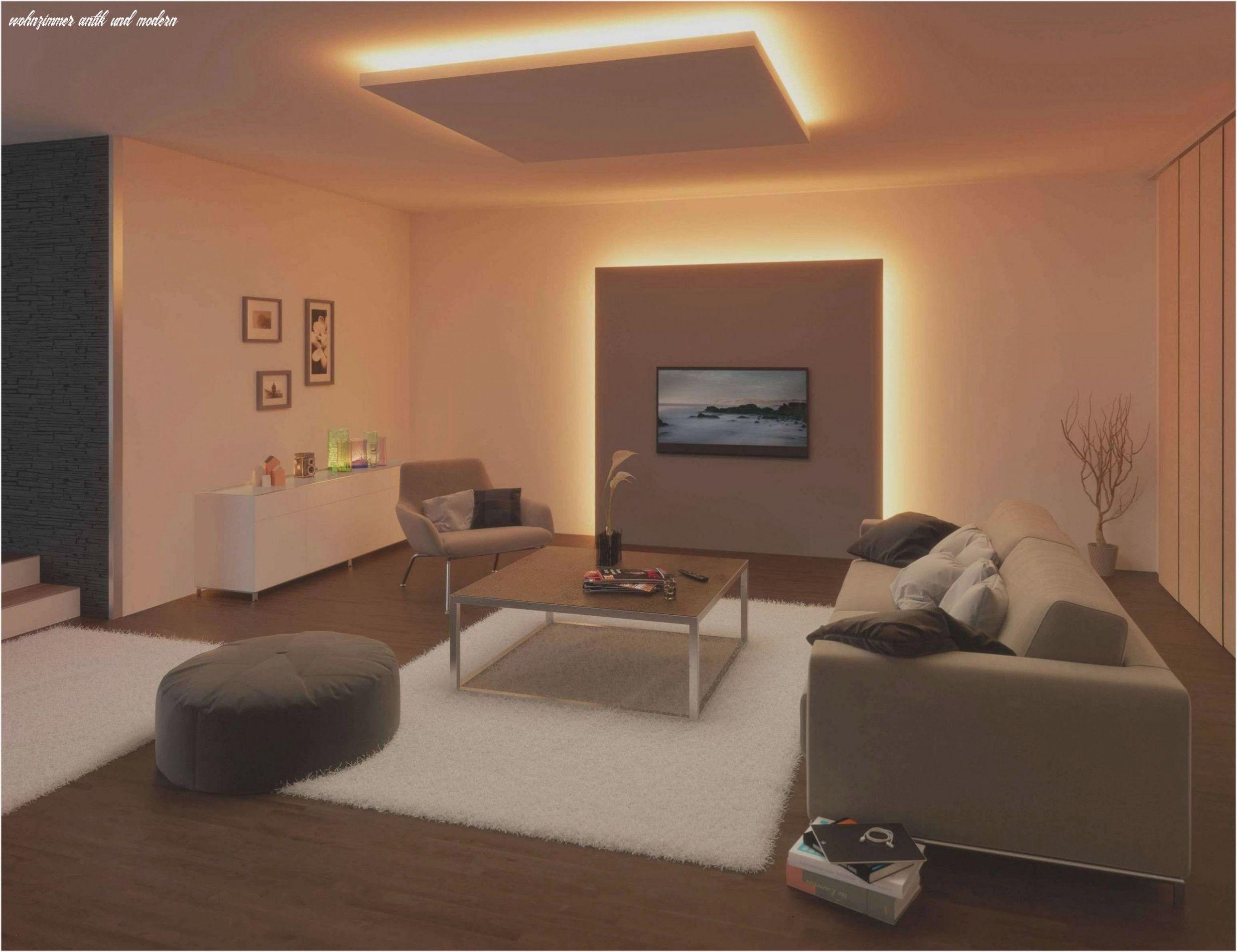 So Wird Wohnzimmer Antik Und Modern In 8 Jahren Aussehen in 8