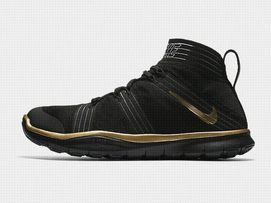 ff36e8c81cc1 Kevin Hart s Next Nike Trainer Collab Unveiled Workout Shoes