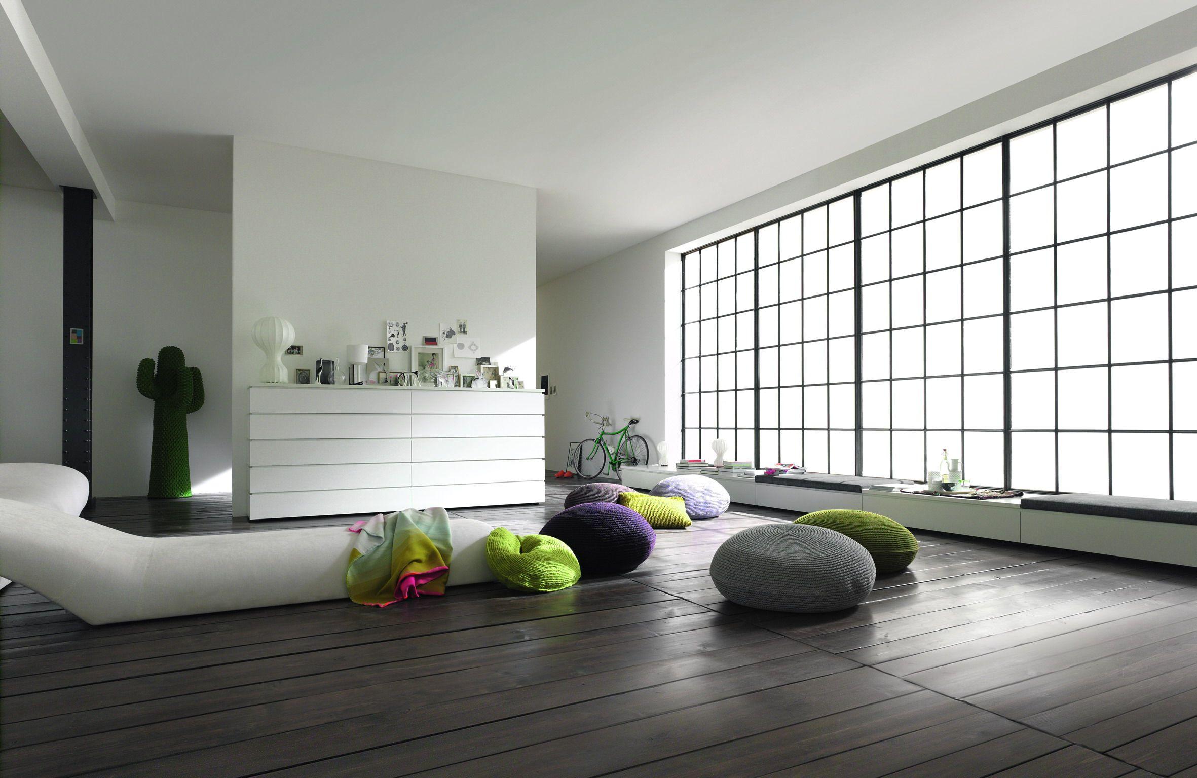 Entzuckend Wohnzimmer Wandgestaltung Modern U2013 Dumss.com