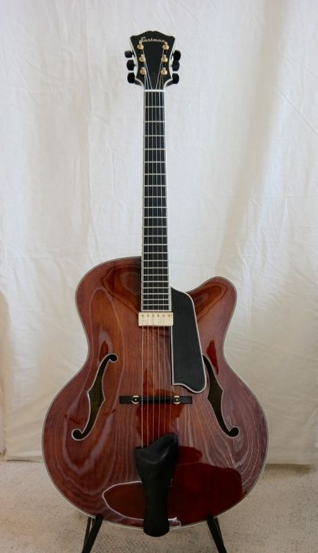 For Sale Or Trade Sold Eastman Ar810ce Archtop Guitar The Acoustic Guitar Forum Archtop Guitar Guitar Acoustic Guitar