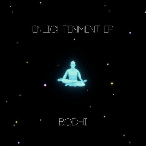 Download or stream YCM,Dreezy,Shumoreculli,Rashaad - Enlightenment Ep.    mixtape