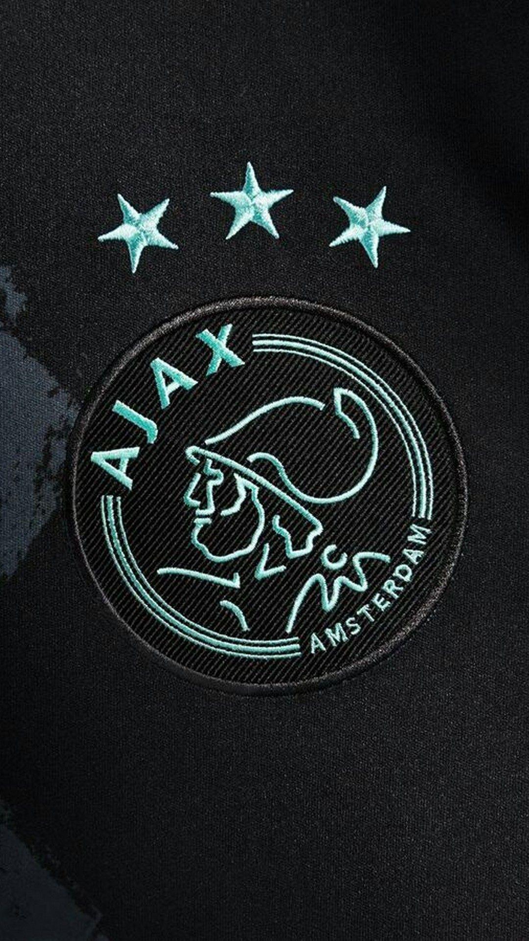 Ajax Wallpaper For Iphone Best Iphone Wallpaper Football Wallpaper Ajax Iphone Wallpaper