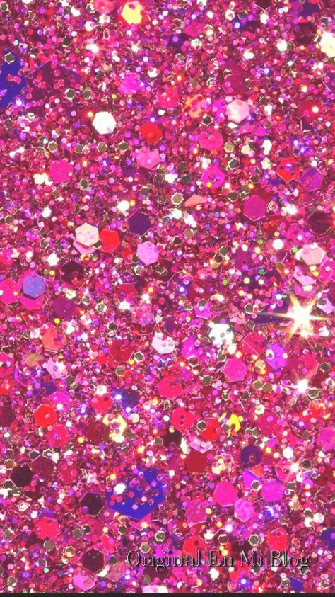 Wall Paper Celular Unicornio Bloqueo 46 Ideas In 2020 Glitter Wallpaper Glitter Phone Wallpaper Sparkle Wallpaper