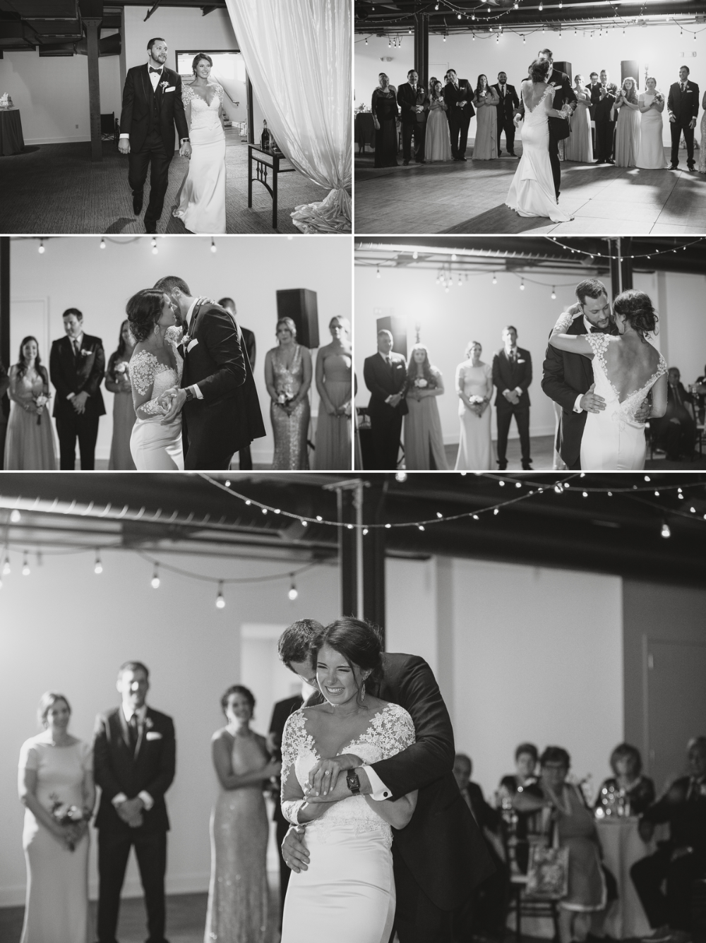 Sky Armory Wedding Syracuse Ny Wedding Photographer Jessica Brent In 2020 Armory Wedding Syracuse Wedding Photographer Ny Wedding