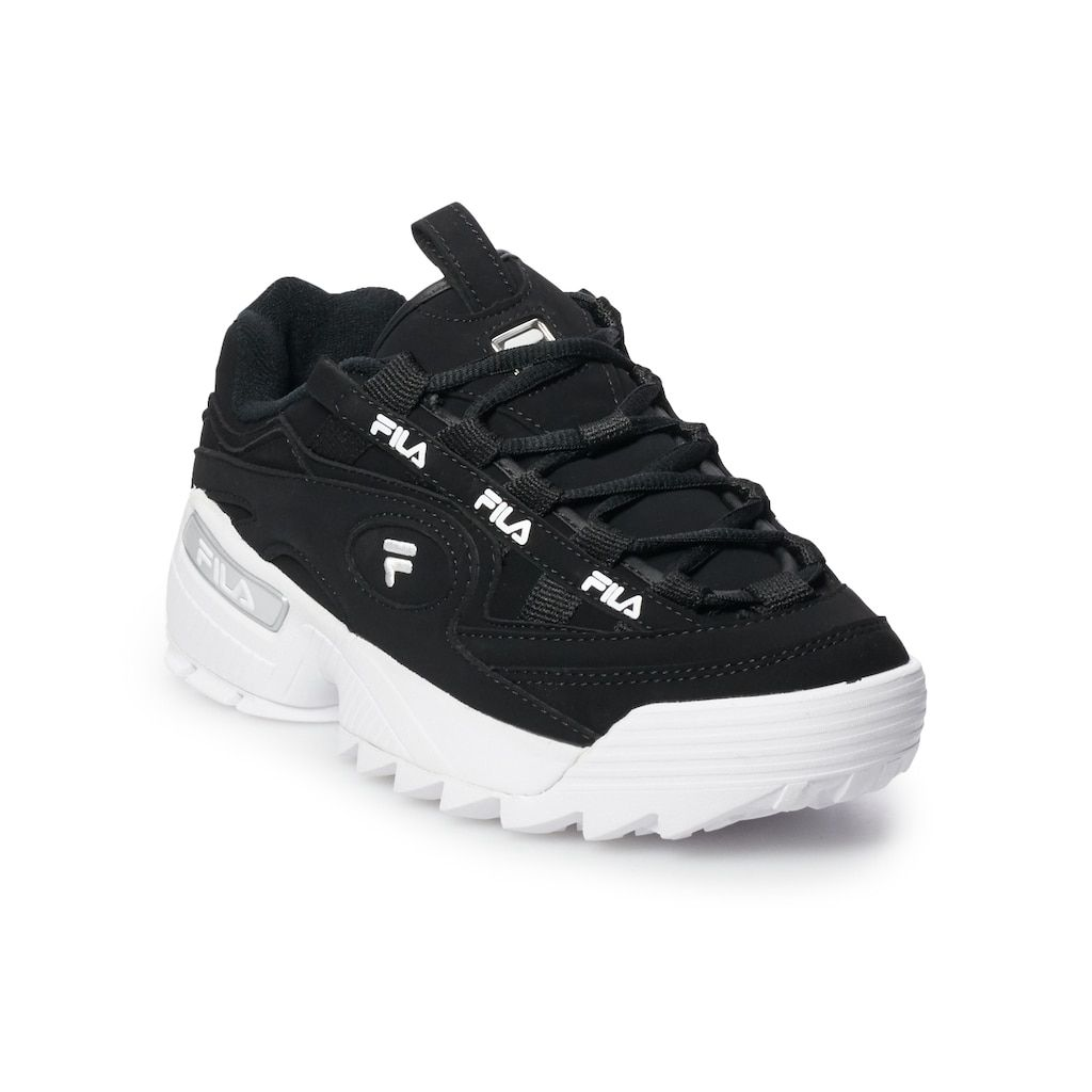 FILA® D-Formation Women's Sneakers   Products in 2019 ...