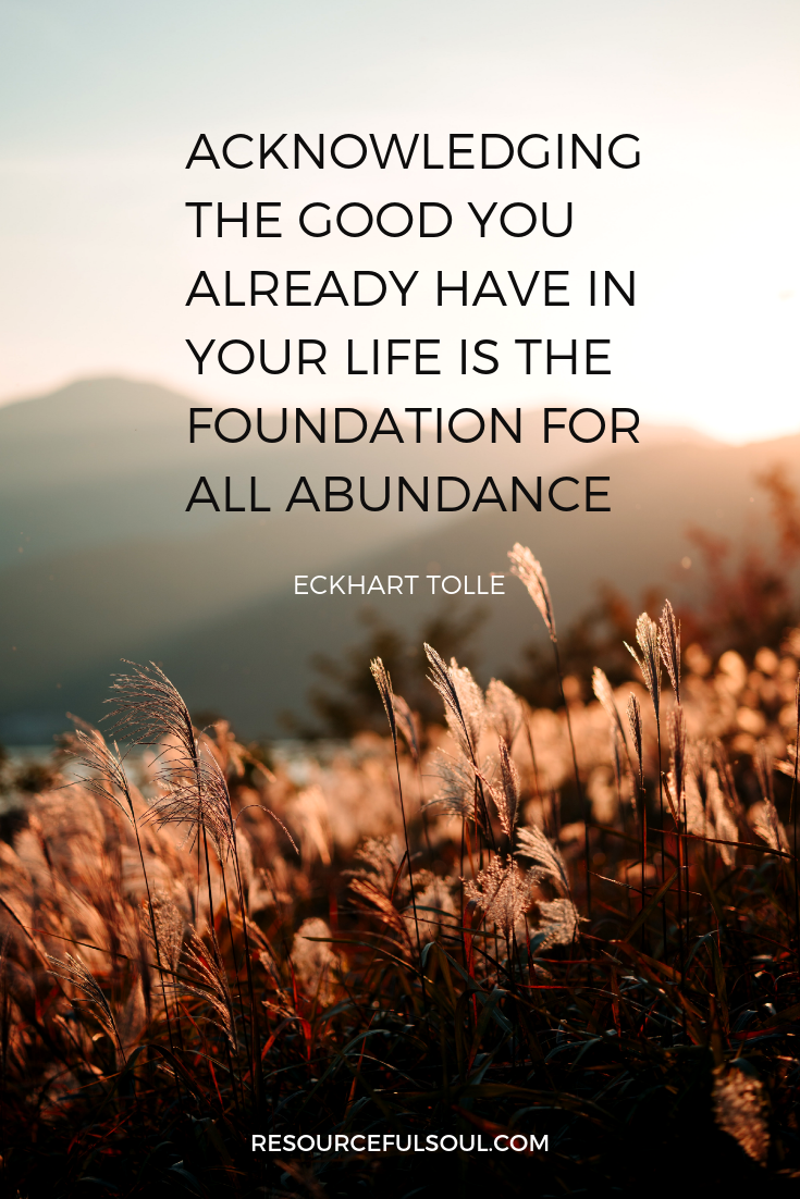 Mindful Living in Practice   Resourceful Soul   Eckhart tolle quotes,  Spiritual quotes, Amazing inspirational quotes