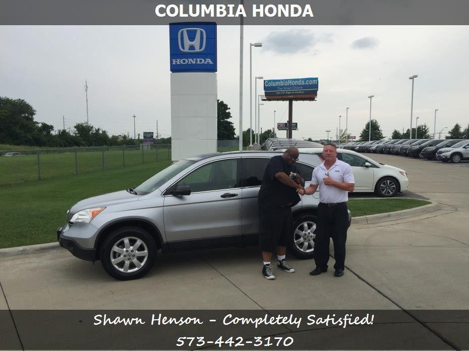 49 Columbia Honda Columbia Mo Wq2n Columbia Mo Honda Columbia