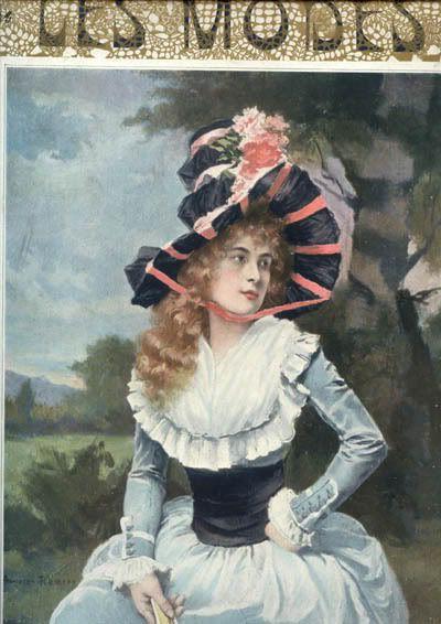 Anya: love the fischu/collar piece and cumerbund/bodice. REVISIT THIS SITE.