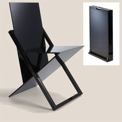 top 12 most awesome folding chairs   folding chairs, metal folding