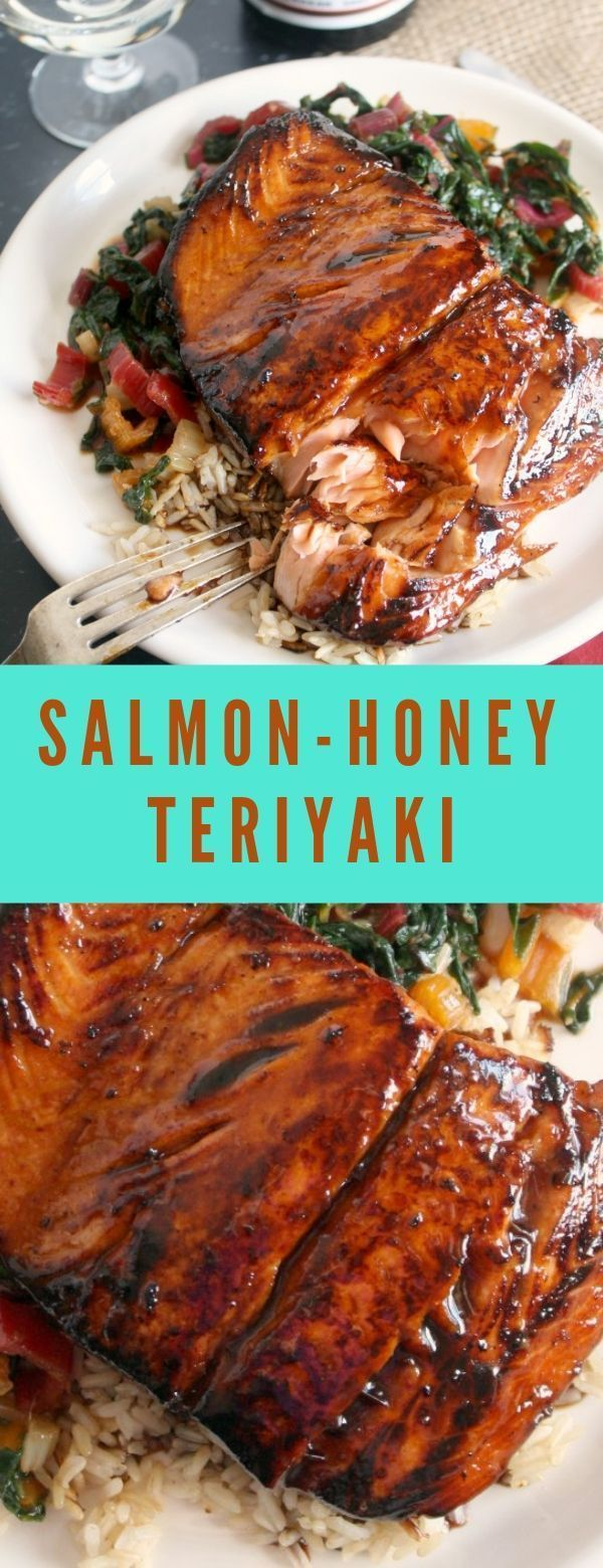 SALMON-HONEY TERIYAKI #SALMON #HONEY #SEAFOOD #teriyakisalmon SALMON-HONEY TERIYAKI #SALMON #HONEY #SEAFOOD #teriyakisalmon SALMON-HONEY TERIYAKI #SALMON #HONEY #SEAFOOD #teriyakisalmon SALMON-HONEY TERIYAKI #SALMON #HONEY #SEAFOOD #teriyakisalmon SALMON-HONEY TERIYAKI #SALMON #HONEY #SEAFOOD #teriyakisalmon SALMON-HONEY TERIYAKI #SALMON #HONEY #SEAFOOD #teriyakisalmon SALMON-HONEY TERIYAKI #SALMON #HONEY #SEAFOOD #teriyakisalmon SALMON-HONEY TERIYAKI #SALMON #HONEY #SEAFOOD #teriyakisalmon