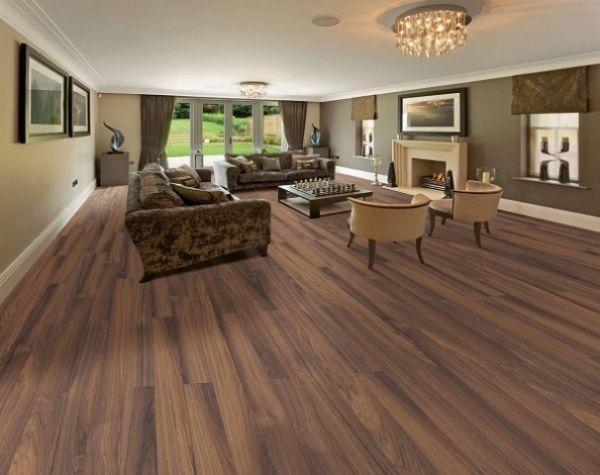 Inspirational Carpet or Laminate In Basement